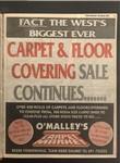 Galway Advertiser 1995/1995_01_05/GA_05011995_E1_003.pdf