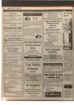 Galway Advertiser 1995/1995_01_05/GA_05011995_E1_018.pdf