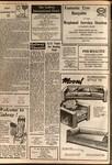 Galway Advertiser 1975/1975_08_28/GA_28081975_E1_010.pdf