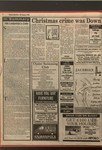 Galway Advertiser 1995/1995_01_05/GA_05011995_E1_002.pdf