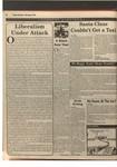 Galway Advertiser 1995/1995_01_05/GA_05011995_E1_020.pdf