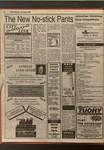 Galway Advertiser 1995/1995_01_05/GA_05011995_E1_012.pdf
