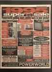 Galway Advertiser 1995/1995_01_05/GA_05011995_E1_009.pdf