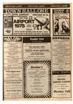 Galway Advertiser 1975/1975_06_26/GA_26061975_E1_007.pdf