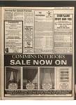 Galway Advertiser 1995/1995_01_05/GA_05011995_E1_017.pdf