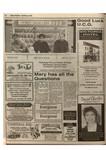Galway Advertiser 1995/1995_02_02/GA_02021995_E1_014.pdf
