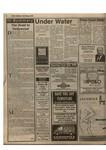 Galway Advertiser 1995/1995_02_02/GA_02021995_E1_002.pdf