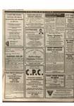 Galway Advertiser 1995/1995_02_02/GA_02021995_E1_018.pdf