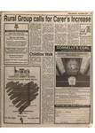 Galway Advertiser 1995/1995_02_02/GA_02021995_E1_019.pdf