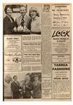 Galway Advertiser 1975/1975_06_26/GA_26061975_E1_009.pdf