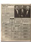 Galway Advertiser 1995/1995_02_02/GA_02021995_E1_020.pdf