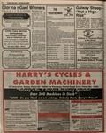Galway Advertiser 1995/1995_02_02/GA_02021995_E1_010.pdf