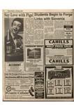 Galway Advertiser 1995/1995_02_02/GA_02021995_E1_004.pdf