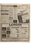 Galway Advertiser 1995/1995_02_02/GA_02021995_E1_005.pdf