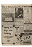 Galway Advertiser 1995/1995_02_02/GA_02021995_E1_016.pdf