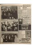 Galway Advertiser 1995/1995_02_02/GA_02021995_E1_017.pdf