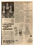 Galway Advertiser 1975/1975_06_26/GA_26061975_E1_005.pdf