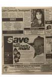 Galway Advertiser 1995/1995_02_02/GA_02021995_E1_006.pdf