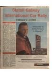 Galway Advertiser 1995/1995_02_02/GA_02021995_E1_013.pdf