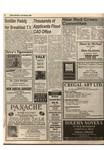 Galway Advertiser 1995/1995_02_02/GA_02021995_E1_008.pdf