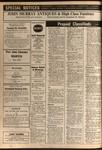 Galway Advertiser 1975/1975_06_26/GA_26061975_E1_002.pdf