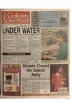 Galway Advertiser 1995/1995_02_02/GA_02021995_E1_001.pdf