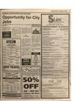 Galway Advertiser 1995/1995_02_02/GA_02021995_E1_009.pdf