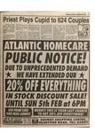 Galway Advertiser 1995/1995_02_02/GA_02021995_E1_011.pdf