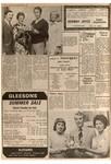 Galway Advertiser 1975/1975_06_26/GA_26061975_E1_012.pdf