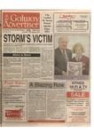 Galway Advertiser 1995/1995_01_19/GA_19011995_E1_001.pdf