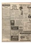 Galway Advertiser 1995/1995_01_19/GA_19011995_E1_002.pdf