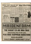 Galway Advertiser 1995/1995_01_19/GA_19011995_E1_010.pdf
