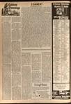 Galway Advertiser 1975/1975_06_26/GA_26061975_E1_010.pdf