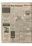 Galway Advertiser 1995/1995_01_19/GA_19011995_E1_012.pdf