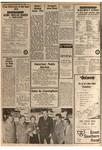 Galway Advertiser 1975/1975_06_26/GA_26061975_E1_008.pdf