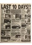 Galway Advertiser 1995/1995_01_19/GA_19011995_E1_005.pdf