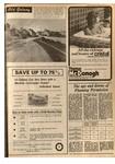 Galway Advertiser 1975/1975_06_26/GA_26061975_E1_003.pdf