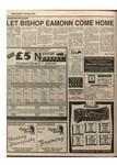 Galway Advertiser 1995/1995_01_19/GA_19011995_E1_004.pdf