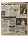 Galway Advertiser 1995/1995_01_19/GA_19011995_E1_006.pdf