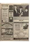 Galway Advertiser 1995/1995_01_19/GA_19011995_E1_011.pdf