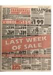 Galway Advertiser 1995/1995_01_19/GA_19011995_E1_003.pdf