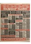 Galway Advertiser 1995/1995_01_19/GA_19011995_E1_013.pdf