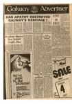 Galway Advertiser 1975/1975_06_26/GA_26061975_E1_001.pdf