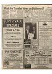 Galway Advertiser 1995/1995_01_19/GA_19011995_E1_008.pdf