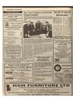 Galway Advertiser 1995/1995_01_19/GA_19011995_E1_018.pdf
