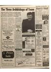Galway Advertiser 1995/1995_01_19/GA_19011995_E1_019.pdf