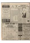 Galway Advertiser 1995/1995_01_19/GA_19011995_E1_016.pdf