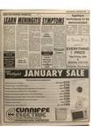 Galway Advertiser 1995/1995_01_19/GA_19011995_E1_017.pdf