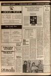 Galway Advertiser 1975/1975_06_26/GA_26061975_E1_006.pdf