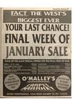 Galway Advertiser 1995/1995_01_19/GA_19011995_E1_009.pdf